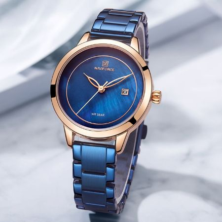 Picture for category Ladies Watches
