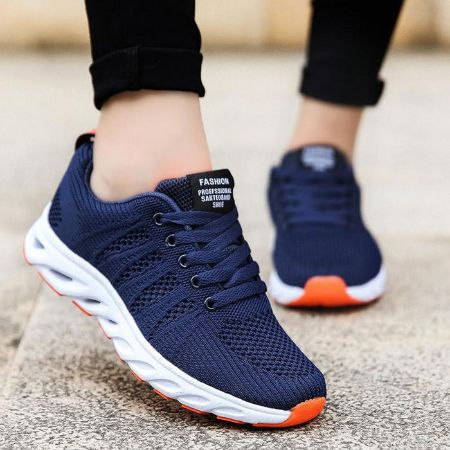 Picture for category Women Casual Shoes