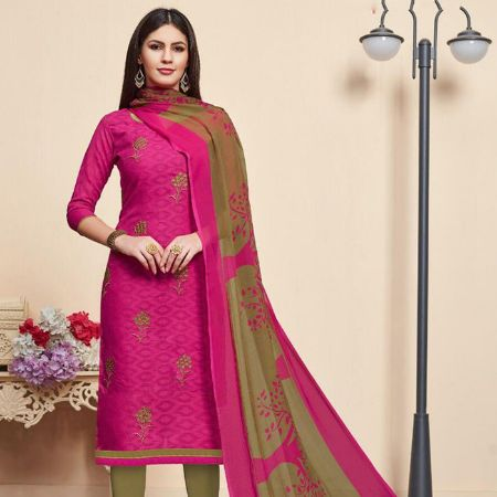 Picture for category Kurti