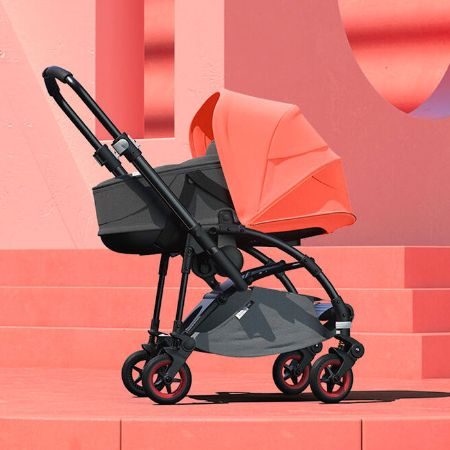 Picture for category Baby Strollers