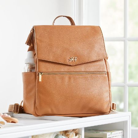 Picture for category Diaper bags