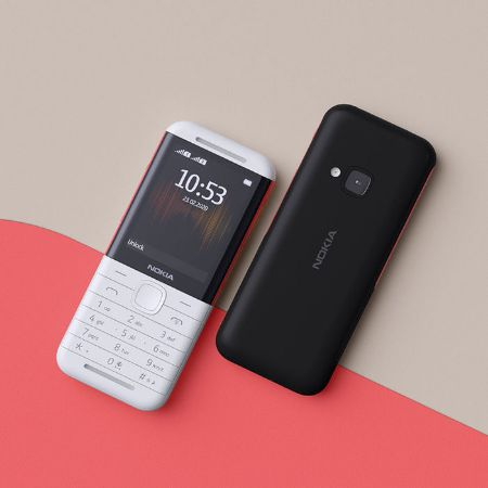 Picture for category Nokia Phones
