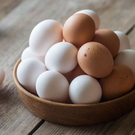 Picture for category Eggs