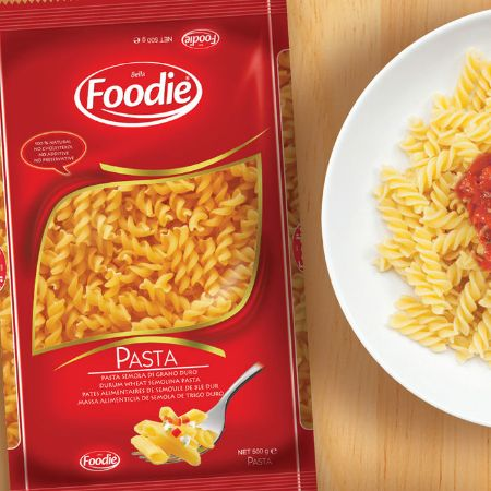 Picture for category Noodles_Macaroni