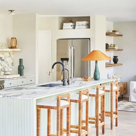 Picture for category Kitchen Dining
