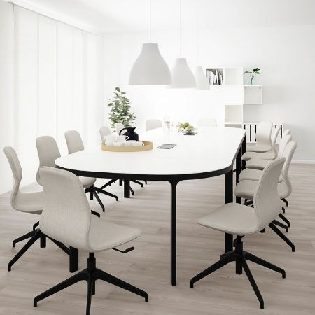 Picture for category Conference Table