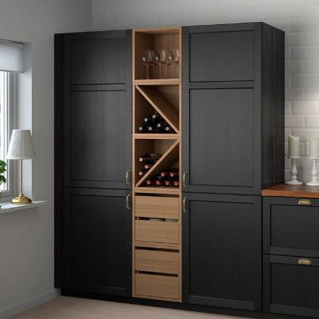 Picture for category Drawer Unit