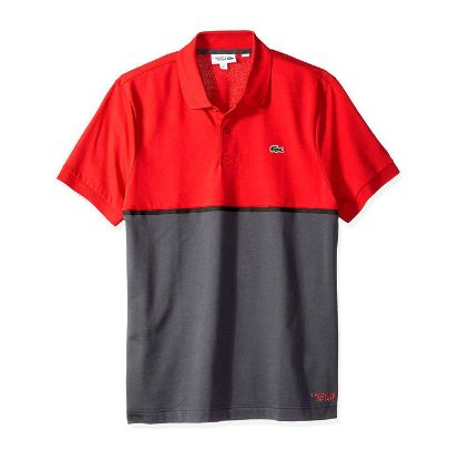 Picture of Lacoste Mens 2020 Sport Tennis