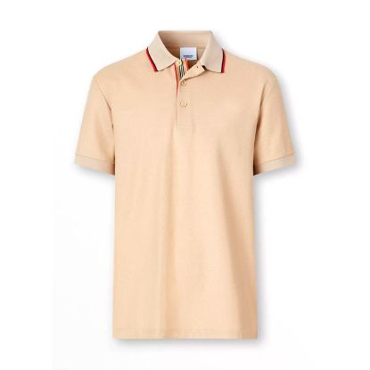 Picture of Polo-Shirt-Burberry United Kingdom