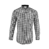 Picture of Cody Corporate Gents Shirt
