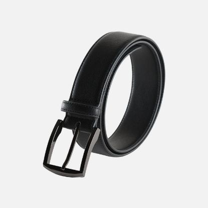 Picture of Mens Vegan Belts