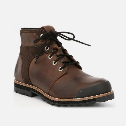 Picture of Keen Mens The Rocker Waterproof Boots