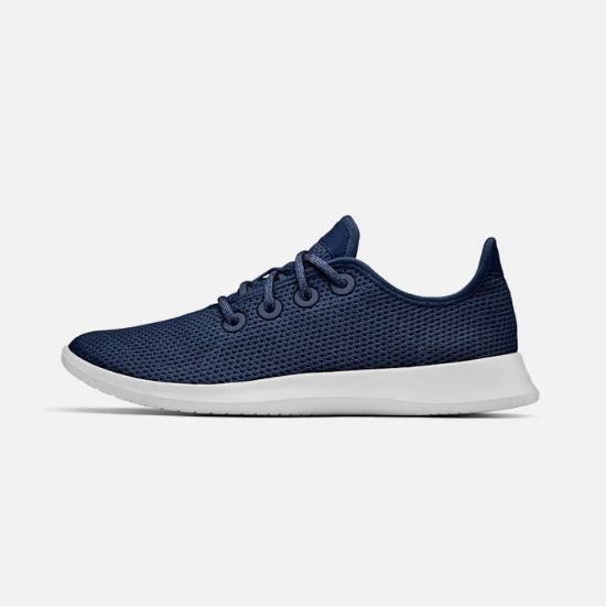 Picture of Mens Walking Shoes
