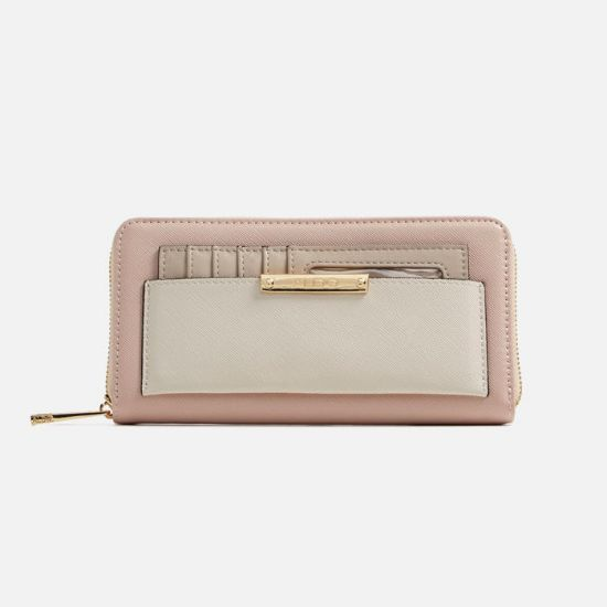 Picture of Setterlund Womens Purses