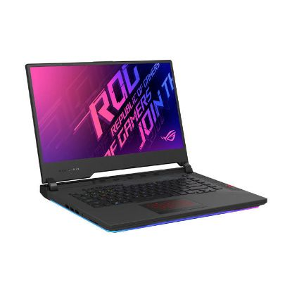 Picture of Republic of Gamers Strix SCAR 15 Gaming Laptop