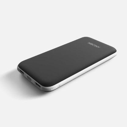 Picture of Pulse 10000-ANOBIK Power Banks
