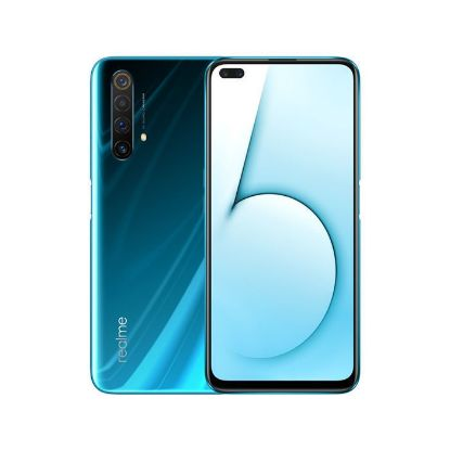 Picture of Realme X50 5g
