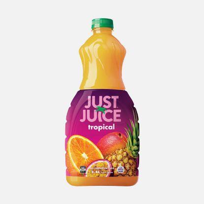 Picture of Juice Fruit Juice