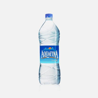 Picture of Aquafina Mineral Water