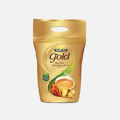 Picture of Best Tea Coffee Beverages
