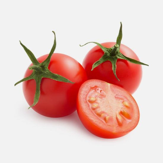 Picture of Cherry Tomato