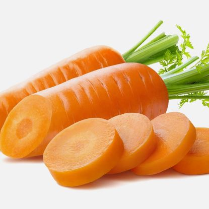 Picture of Vegetables Carrot