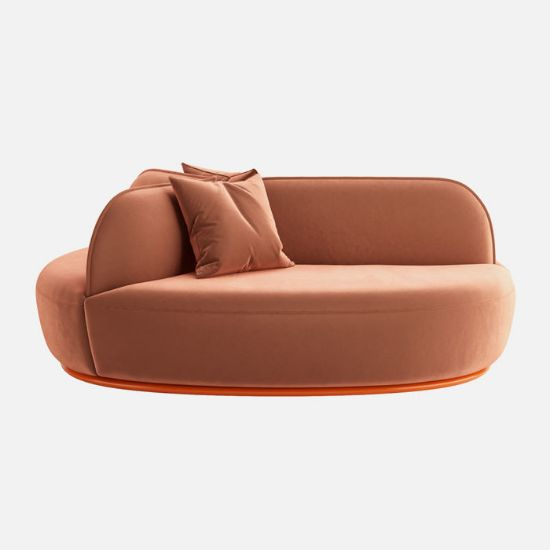 Picture of La isla office Sofa By Sancal