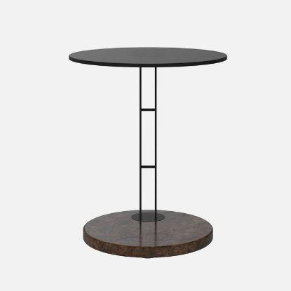 Picture of Venezia Side Table