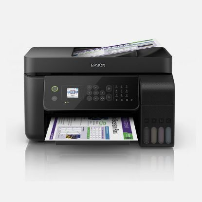 Picture of Eco tank L5190 Epson