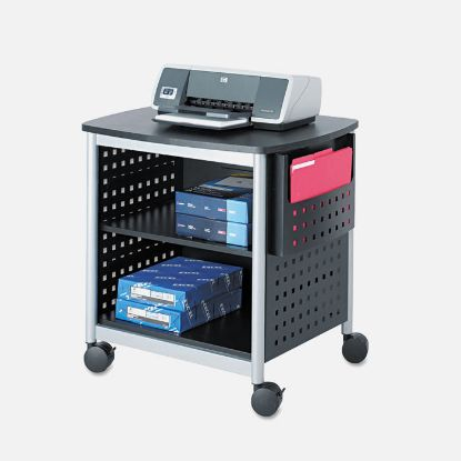 Picture of Scoot Printer Stand
