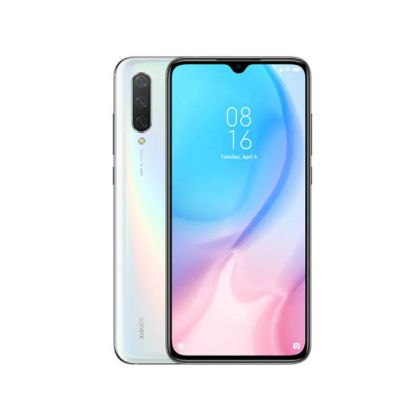 Picture of Xiaomi MI9