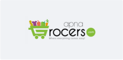 Picture for manufacturer Apna Rocers