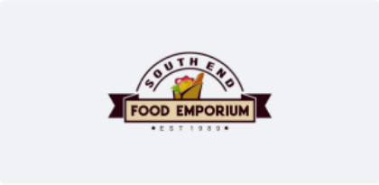 Picture for manufacturer Food Emporium
