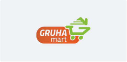 Picture for manufacturer Gruha Mart