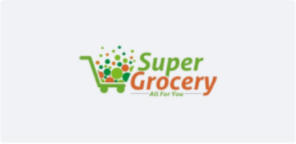Picture for manufacturer Super Grocery