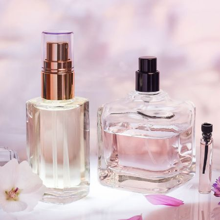 Picture for category Womens Perfume