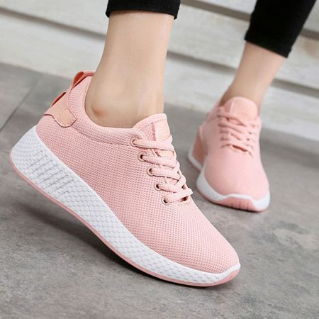 Picture for category Womens Sports Shoes