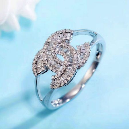 Picture for category Finger Ring