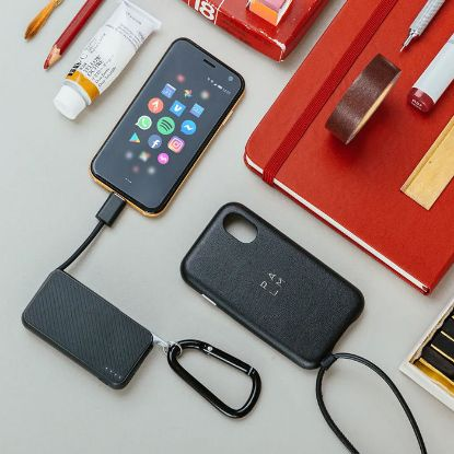 Picture of Cellphones Accessories