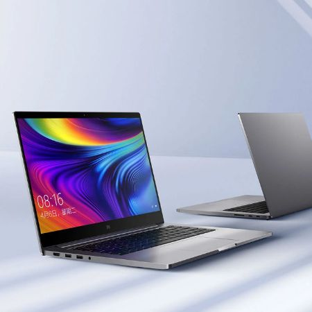 Picture for category Laptops Notebooks