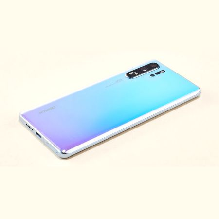 Picture for category Huawei Phones