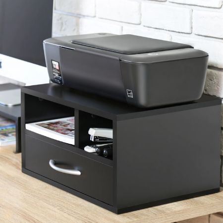Picture for category Printer Stands