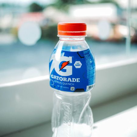 Picture for category Mineral Water