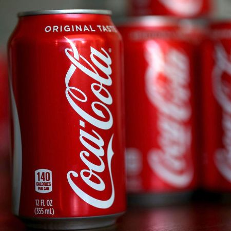Picture for category Soft Drinks