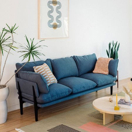 Picture for category Sofa