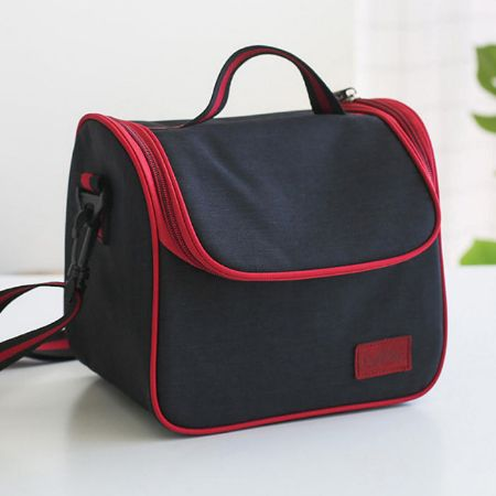 Picture for category Lunch Boxes/Bags