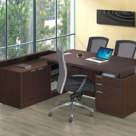 Picture for category Executive Table
