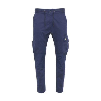 Picture of Mens Work Pants