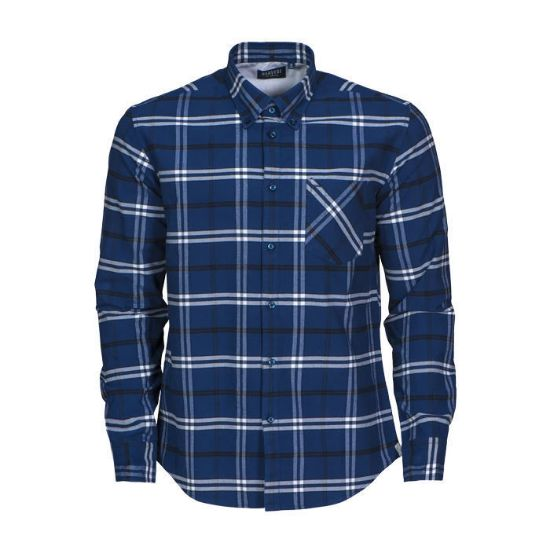 Picture of Harvest Brigham Gents Shirts