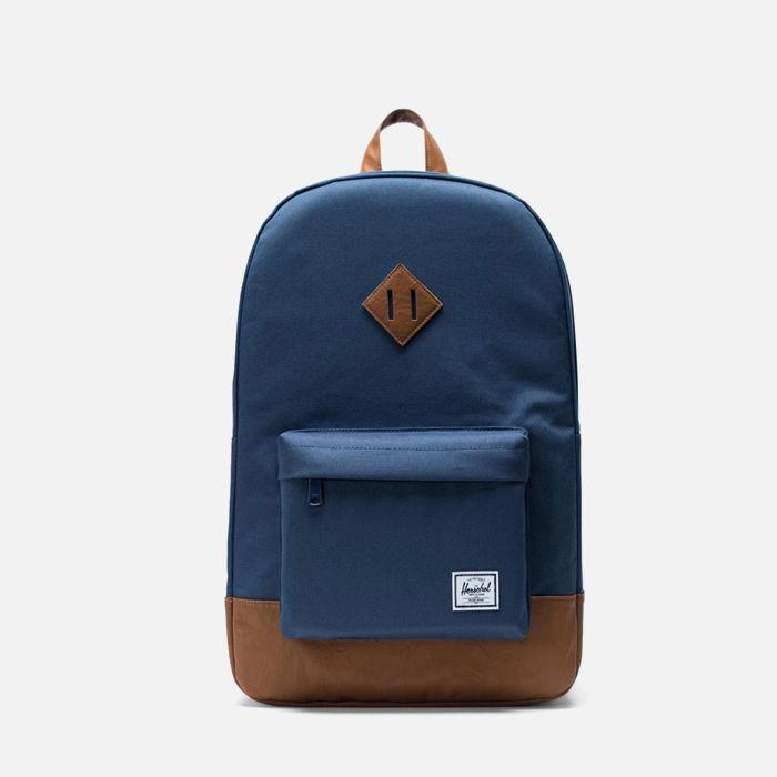Picture of Herschel Heritage-Laptop Backpack